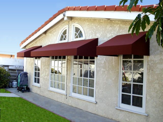 SaddlesInc Provides best quality Canopies Awning Manufacturers in Bangalore. : canopy awnings - memphite.com