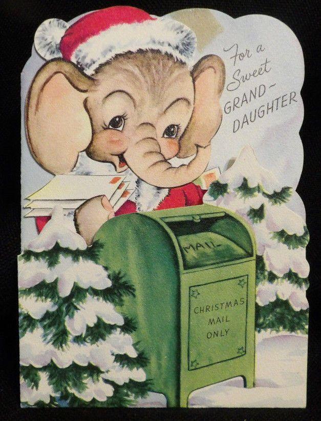 Vintage Stickers Disney Thumper #21 Mint Condition!!