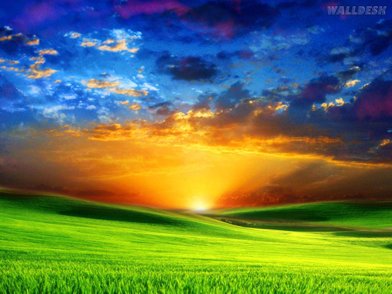 Imagens Gratis De Alta Resolucao Pesquisa Google Natureza Incrivel Lindo Por Do Sol Paisagens Maravilhosas