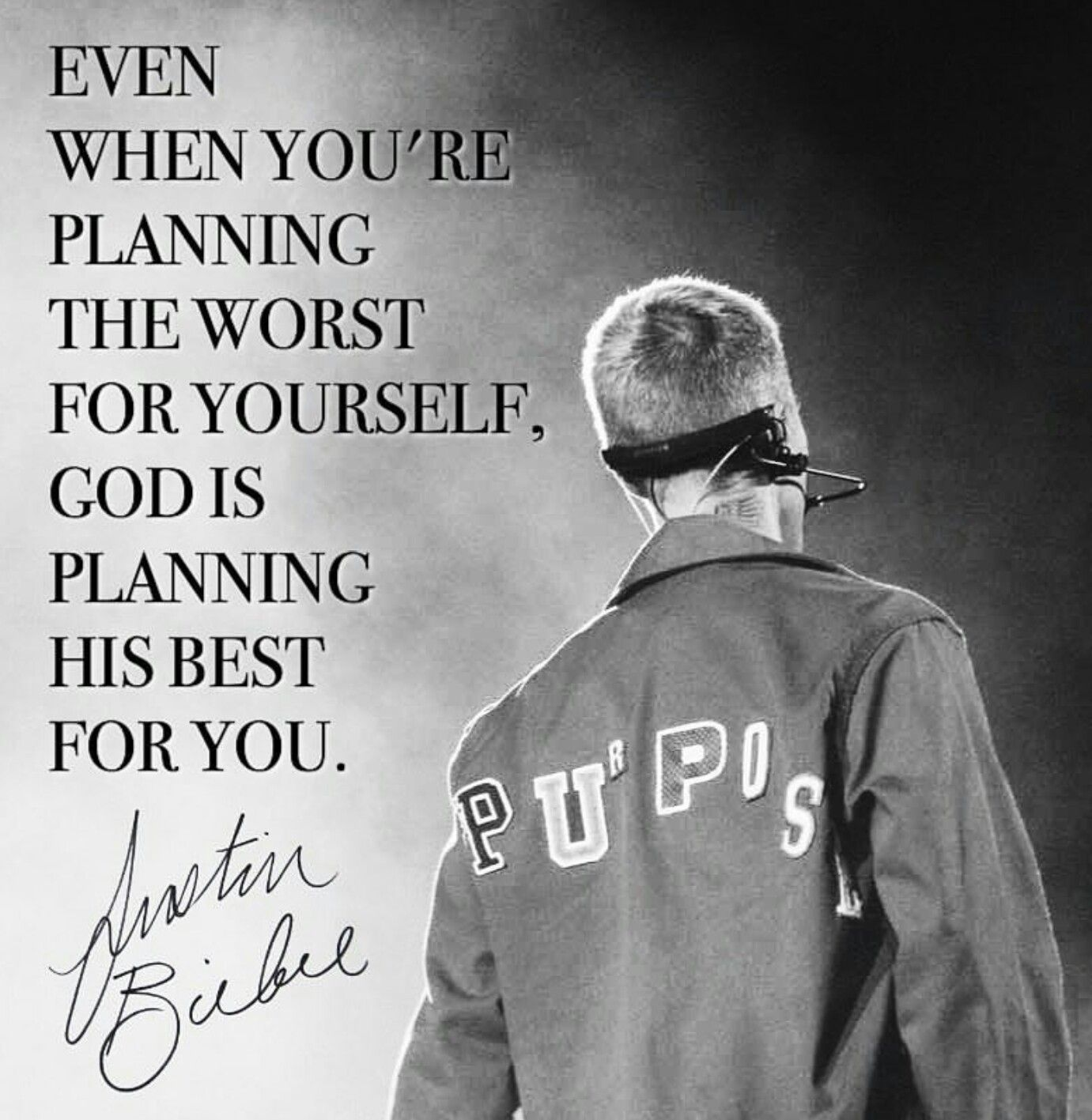 Pin By Violeta Madero On 1 Belieber Justin Bieber Facts I Love Justin Bieber Justin Bieber Photoshoot