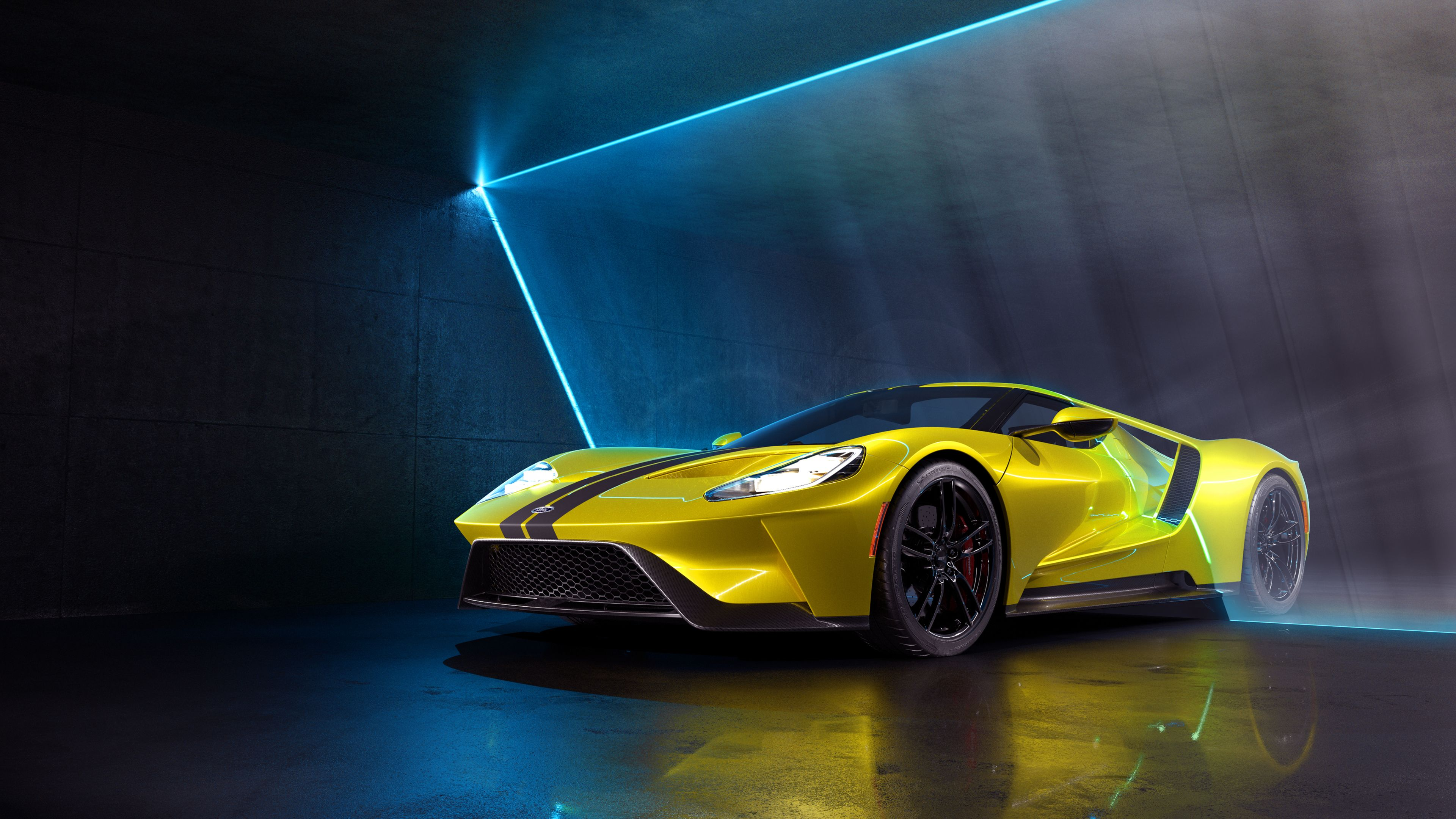 Ford Gt Cgi Hd Wallpapers Ford Wallpapers Ford Gt Wallpapers Cars Wallpapers Behance Wallpapers 4k Wallpapers Ford Gt Ford Gt Wallpapers Car Wallpaper