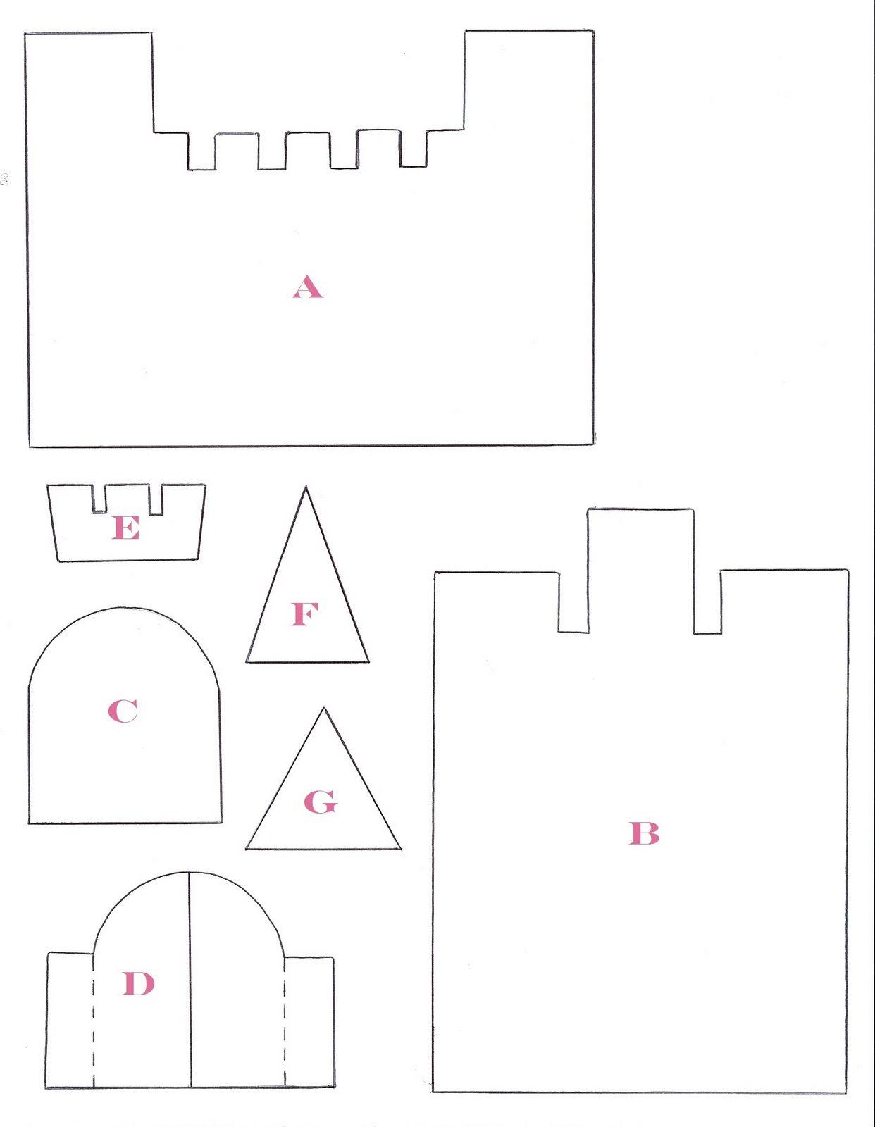 Открытки для детей чертежи, картинки анимации