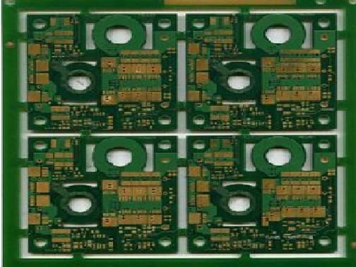 Used On The Internal And External Layers Of A Printed Circuit Board Heavy Copper Pcb Is Accepted If It The Copper Is 3 Copper Heavy Printed Circuit Board