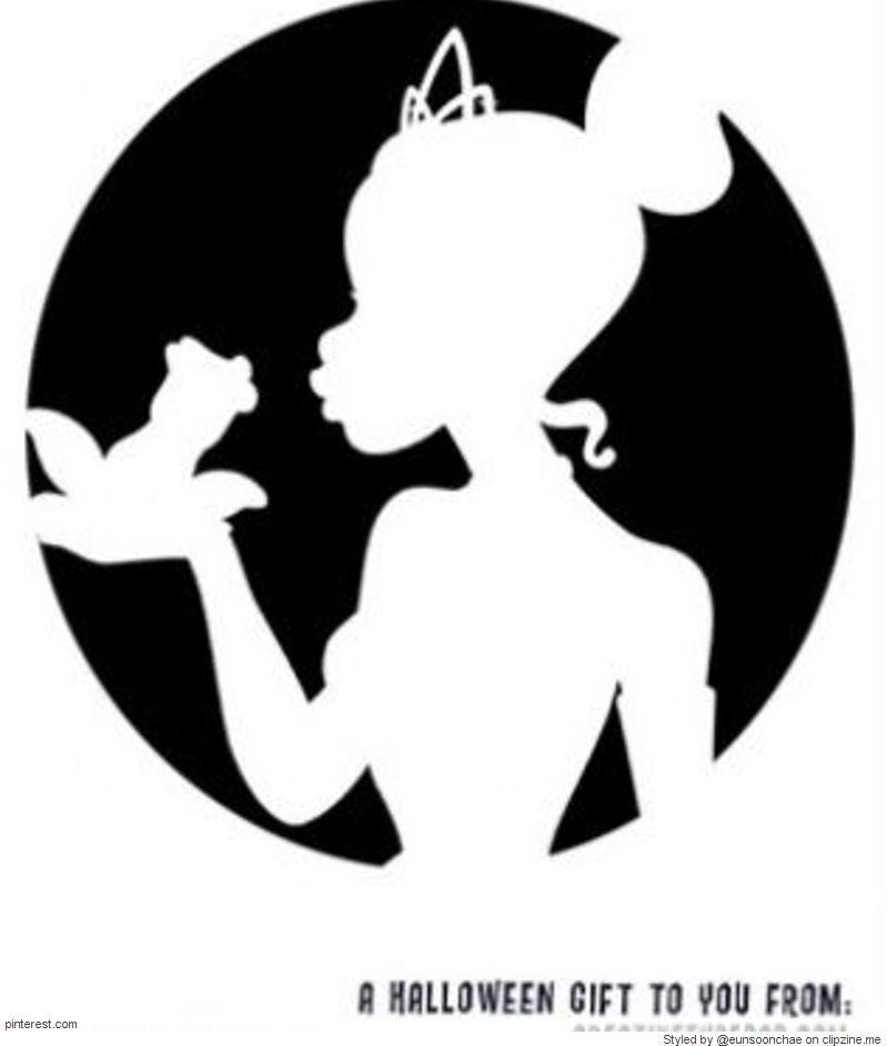 Disney Pumpkin Carving Ideas | TÖKÖK | Pinterest | Disney pumpkin ...