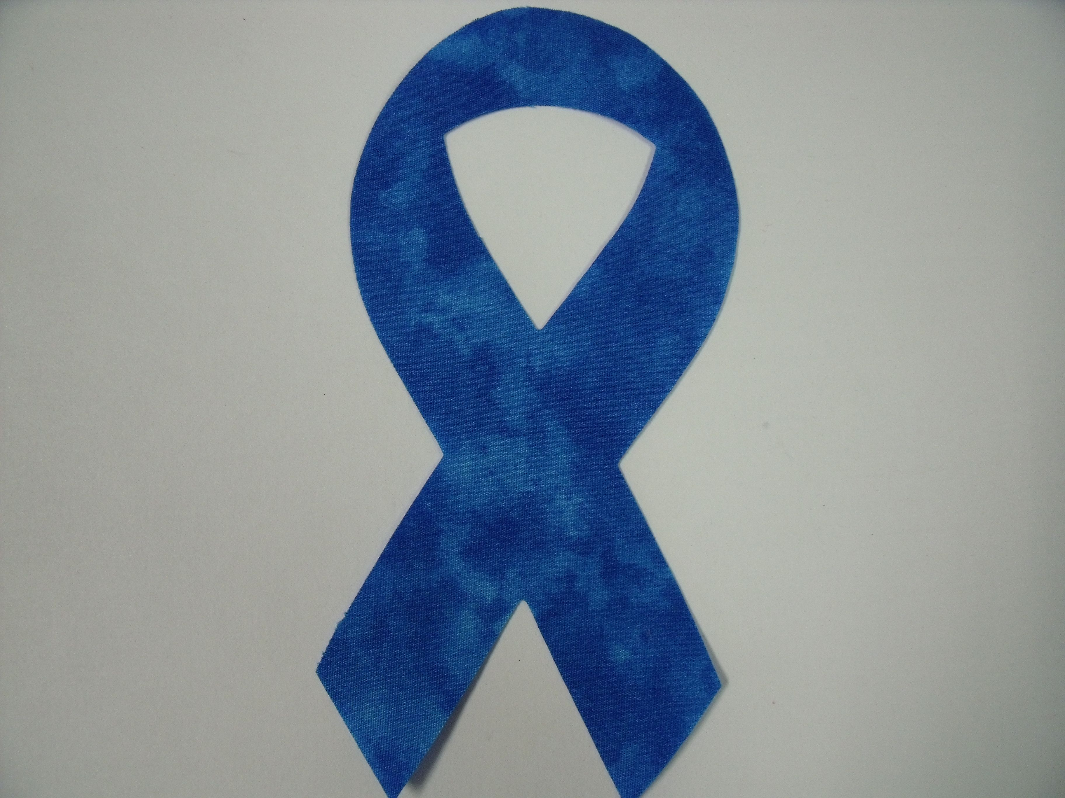 Als or colon cancer ribbon blue this color is a symbol of drunk als or colon cancer ribbon blue this color is a symbol of drunk driving biocorpaavc Images