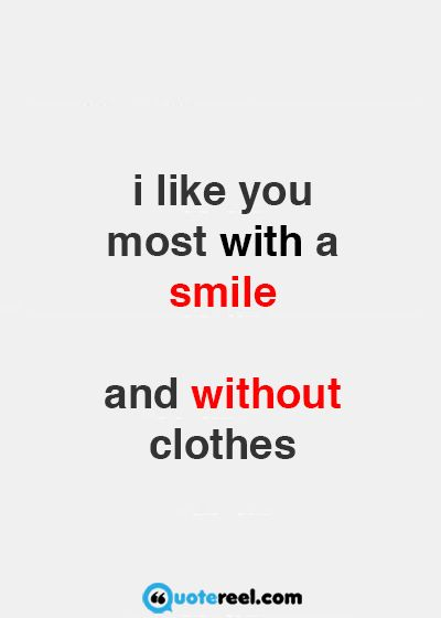 Funny sexual quotes pinterest