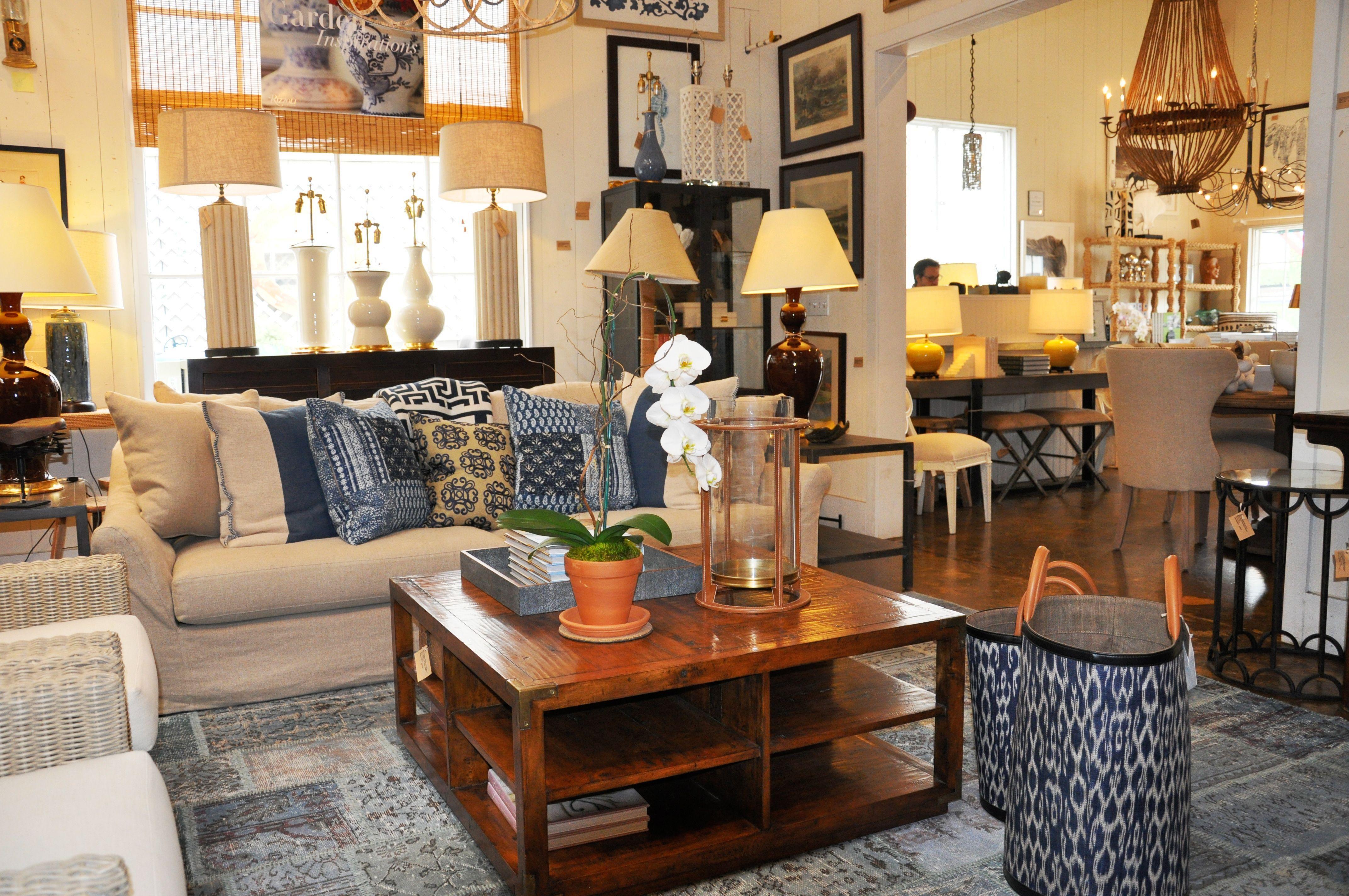 LosAngeles #Mecox #interiordesign #MecoxGardens #furniture #shopping ...