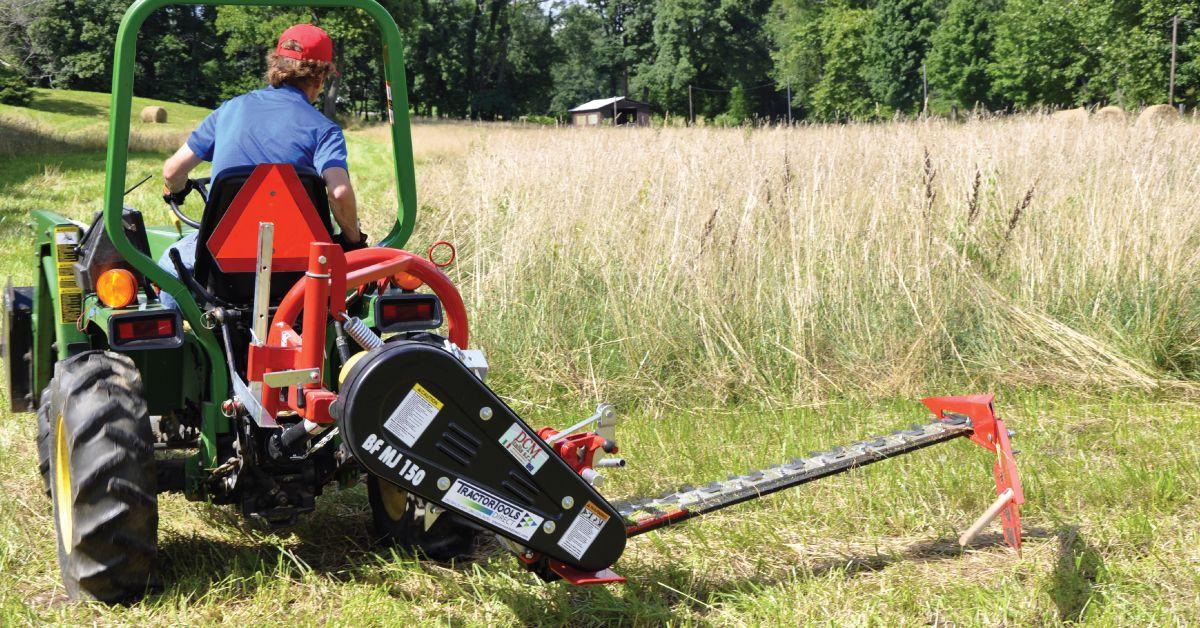 Tractor Tools Direct Tractors Tractor Accessories Farm Equipment