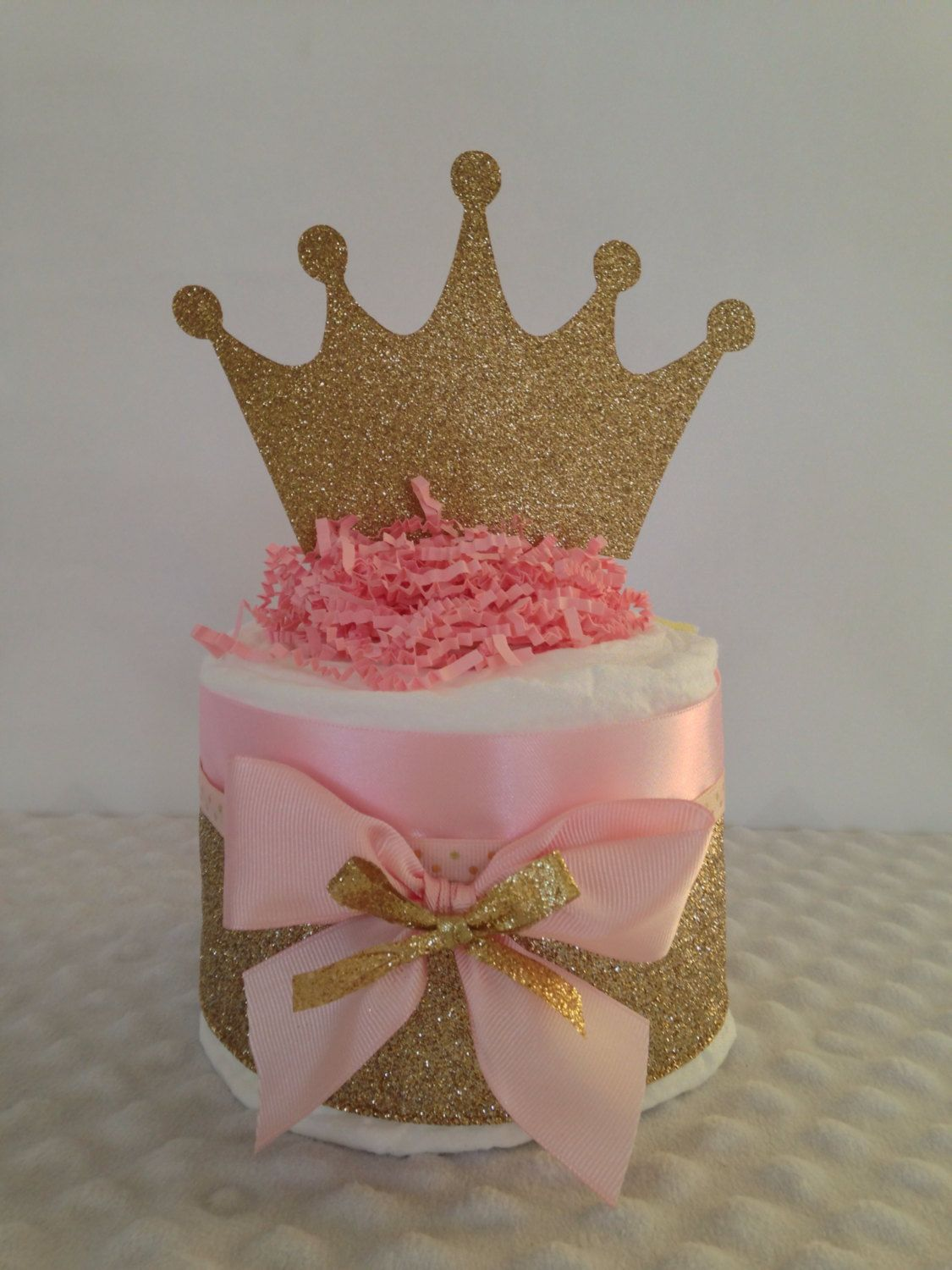 pink and gold baby shower - HD 1125×1500