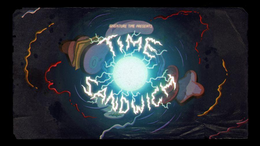 Tumblr Mswsi4qudc1rrqne4o2 1280 Jpg Arte De Adventure Time Adventure Time Hora De Aventura
