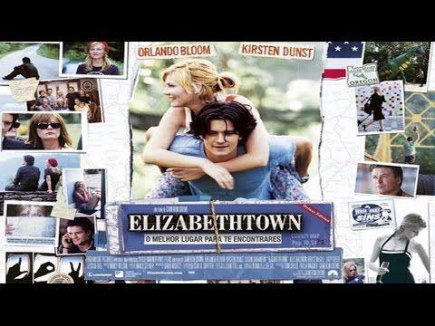 Elizabethtown full movie free online