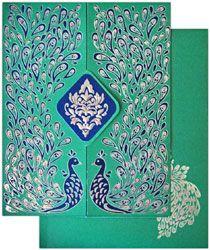 buy interfaith wedding cards amp indian wedding invitations