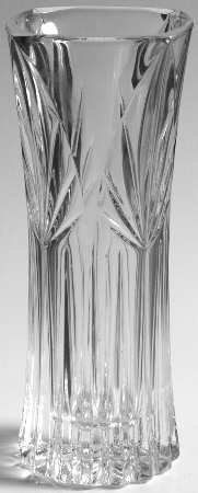 Princess House Highlights Crystal Vase #871 24% Lead Crys... http://www.amazon.com/dp/B01G7GRTKO/ref=cm_sw_r_pi_dp_EqYrxb0D6SF5Z