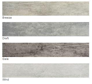 emser tile zephyr 8x35 woodlooktile