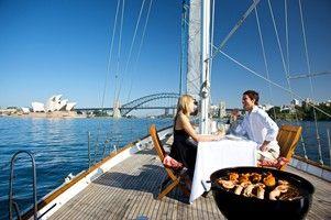 New Year's Eve in Sydney -  Valid for Travel Between: 30 Dec 2014 - 03 Jan 2015 4 days Sydney, Australia