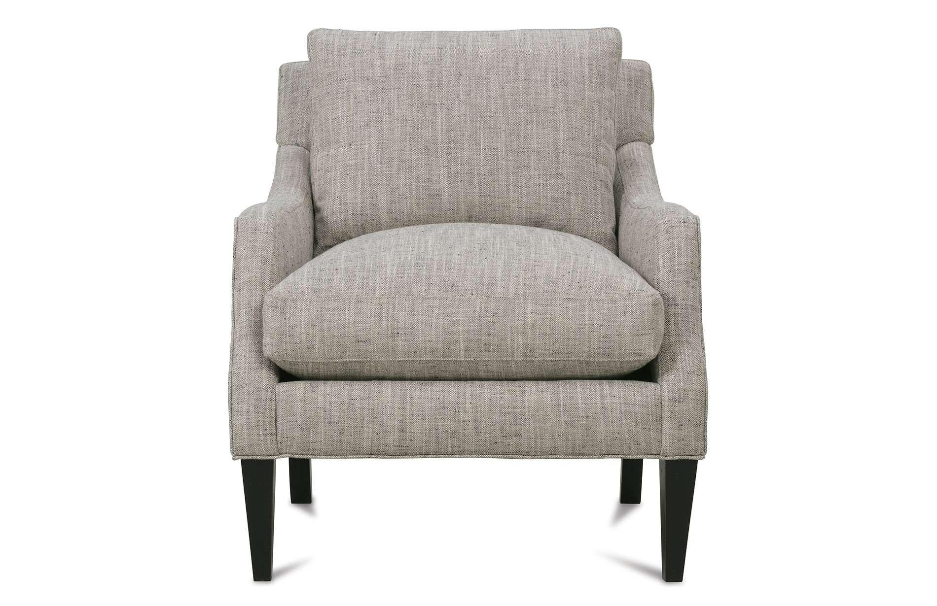 Robin Bruce Furniture, Mally, 28 X 35