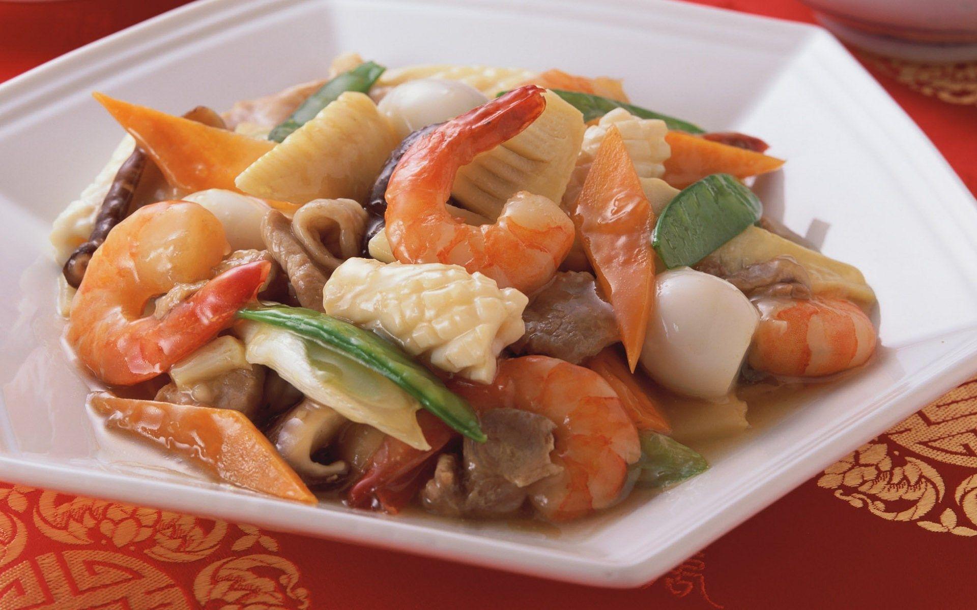 chinese food : Full HD Pictures 1920x1200   hueputalo   Pinterest ...