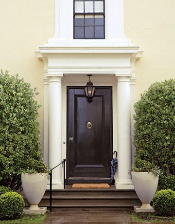 1000 images about doors on pinterest art deco style dutch door and modern front door