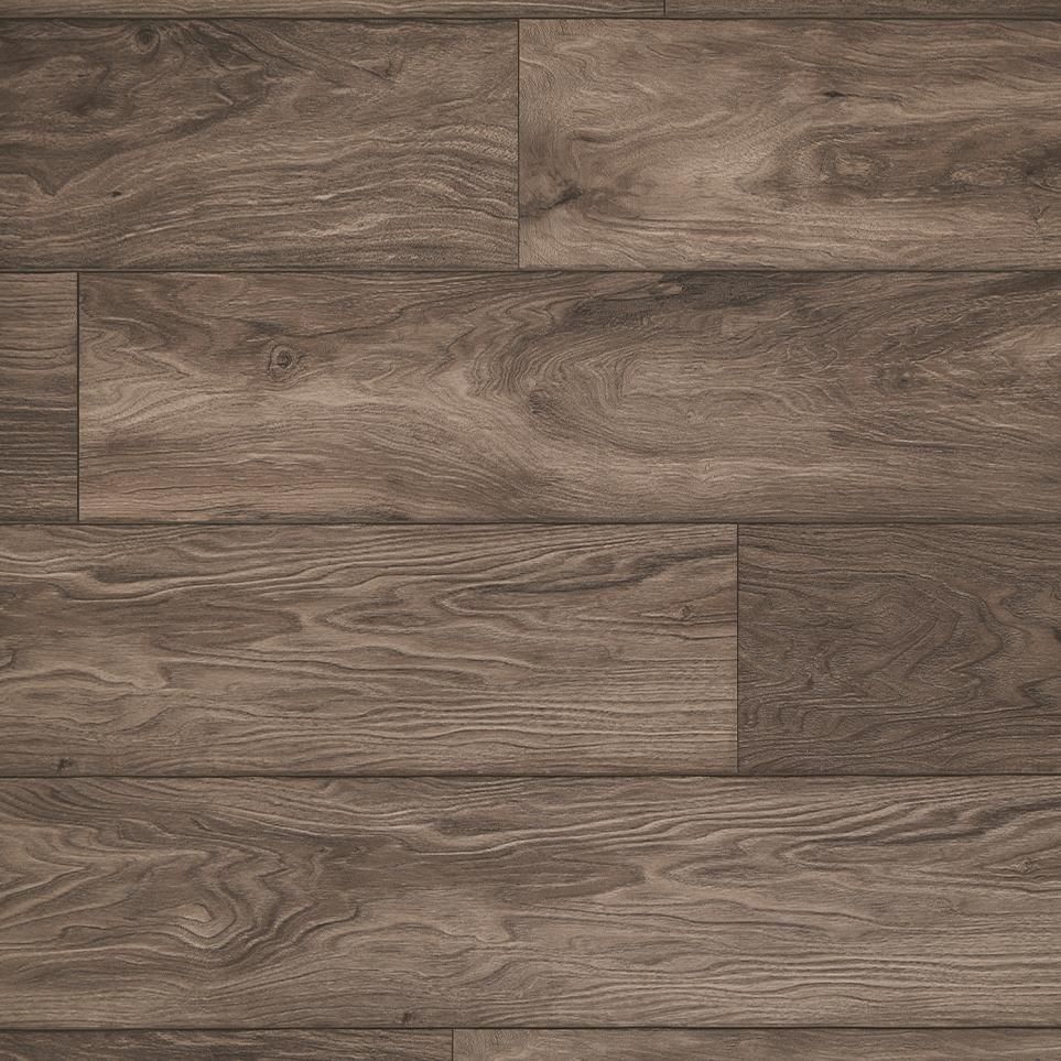 Lesser Tree By Floorcraft From Flooring America