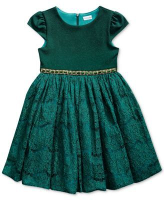 Party Dresses Girls 4-6X