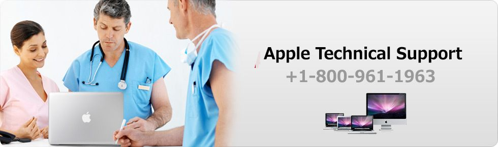 Apple     Support  Apple     Help  Apple     Tech Support Why not get best     Tech Support Why not get best Apple Support for complete and comprehensive  Technical Support  Contact Apple Technical Support for instant online  assistance