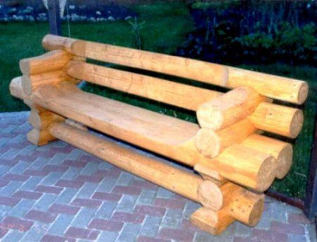 Logs Furniture And Decorative Accessories 16 Diy Home Decorating Ideas Home Decor