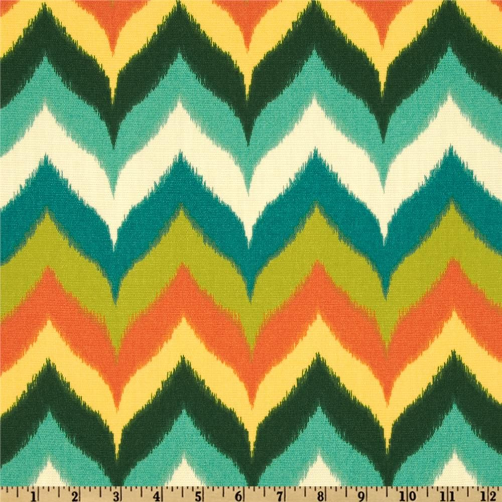 Discount outdoor fabric by the yard - Outdoor