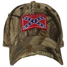 b251f95726797 reble flag  confederate flag baseball cap