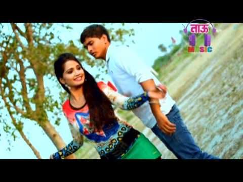 New Haryanvi Song || Full HD