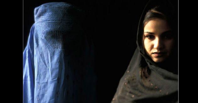 Un padre afgano ejecuta a su hija en público  | Hora Punta http://www.horapunta.com/noticia/7005/INTERNACIONAL/Un-padre-afgano-ejecuta-a-su-hija-en-publico-.html