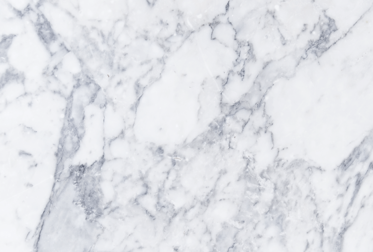 marble background • CM • Pinterest Wallpaper and