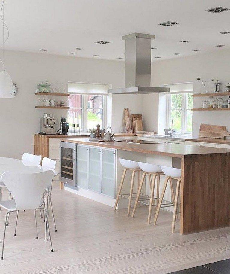 awesome modern scandinavian kitchen ideas scandinavian on awesome modern kitchen design ideas id=42778