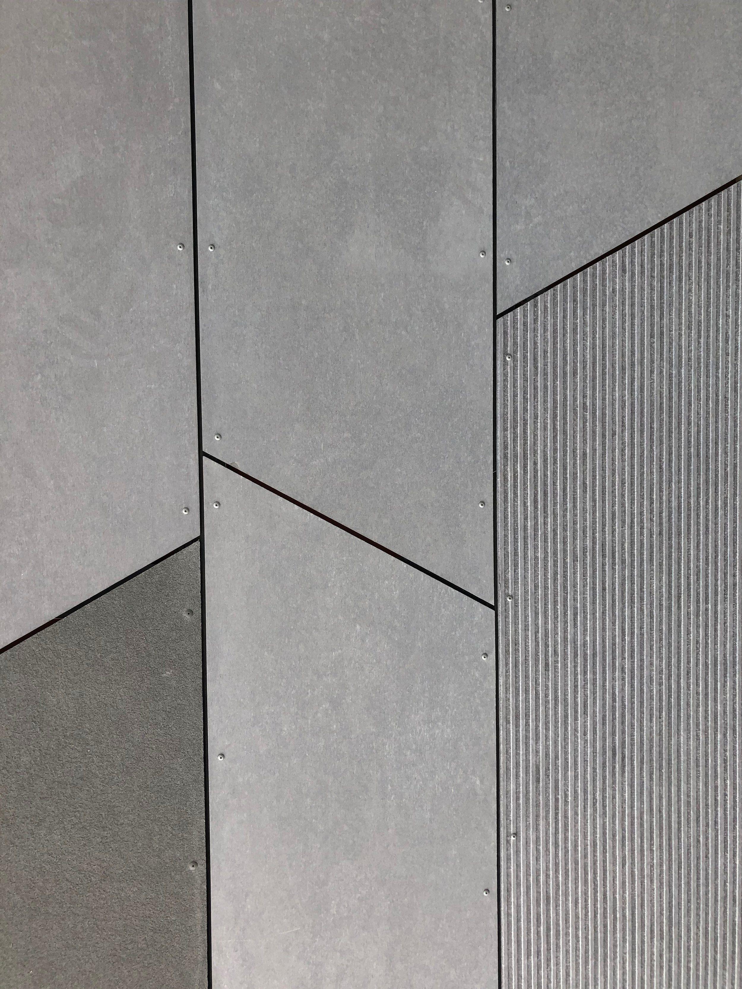 Pin Pa Facade Details