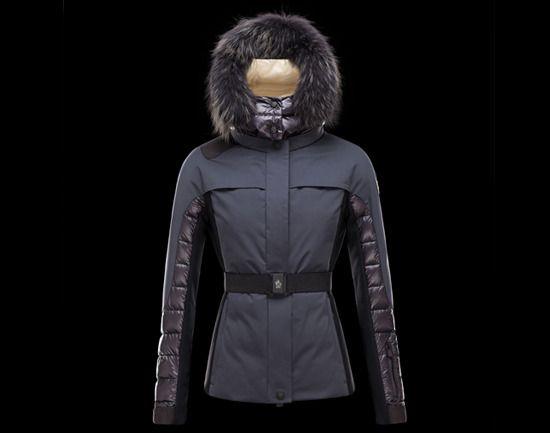 c3a69f464 Grenoble skilbrum, Moncler | Ski Trip Essentials | Best ski jacket ...