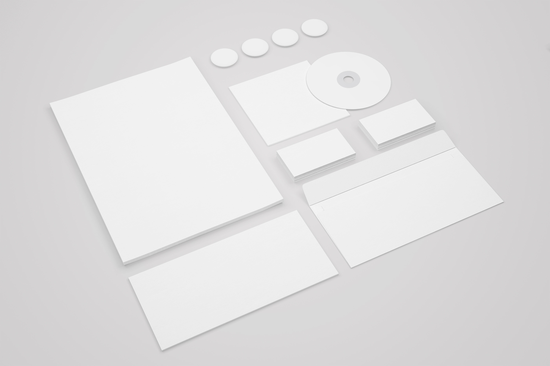 0e2524b1077bbdf40ddd896f0dfd9034 Jpg 6000 4000 Pixels Free Mockup Templates Packaging Template Mockup Templates