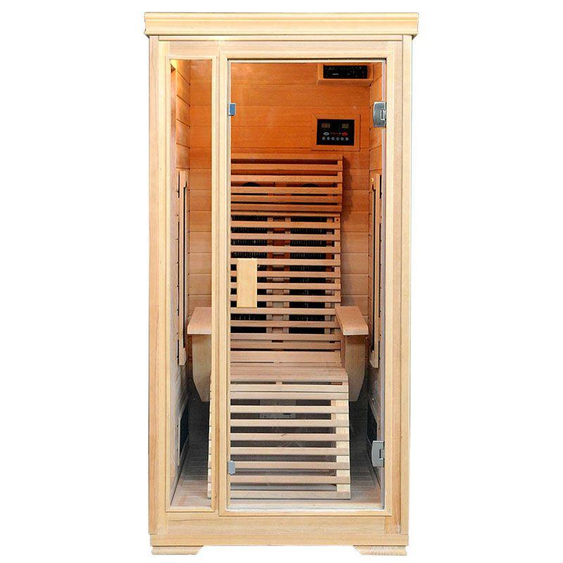 sauna kaufen guenstig sauna kaufen guenstig with sauna kaufen guenstig gartensauna selber. Black Bedroom Furniture Sets. Home Design Ideas