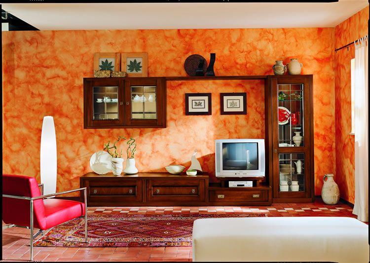 Living Room Colors Part 2 Arhzine Interior Design And Architecture Living Room Wall Color Living Room Wall Designs Room Color Design #textured #living #room #walls