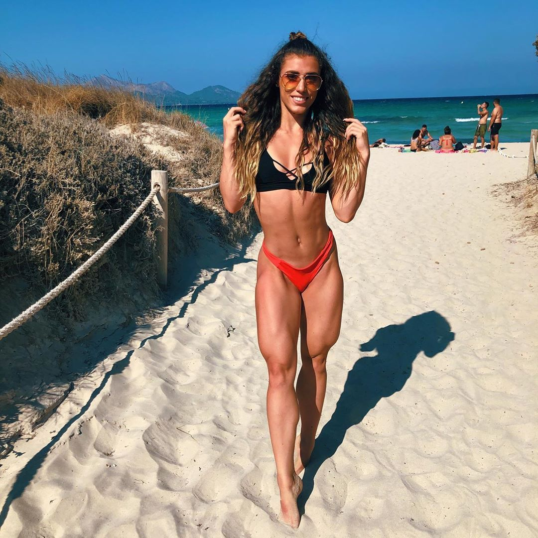 🏝 #mallorca #spain #holidays #vacation #sunnydays #summertime #bikini ...