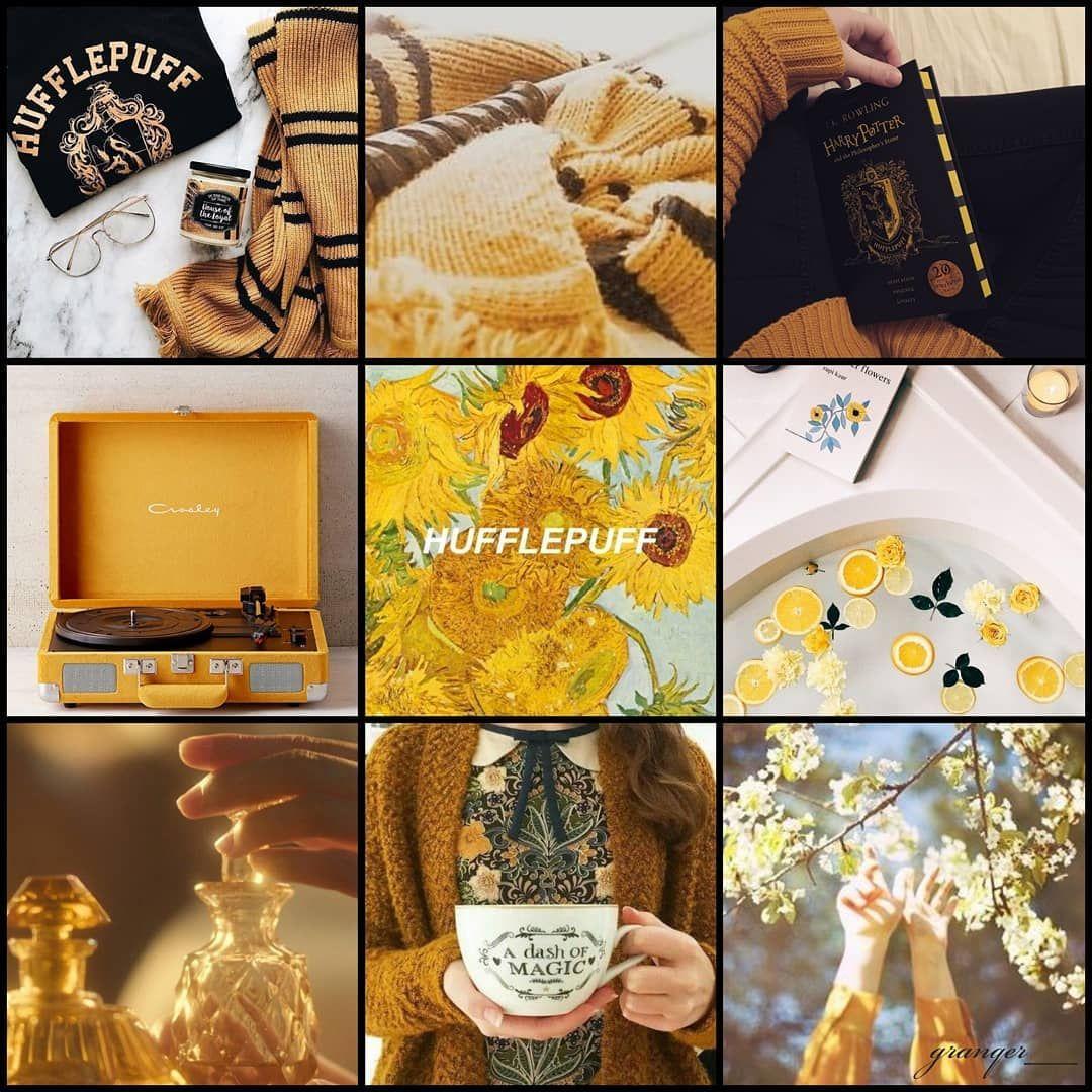 Wir Sind Rumtreiber Harry Potter Feels Harry Potter Headcannons Harry Potter Funny