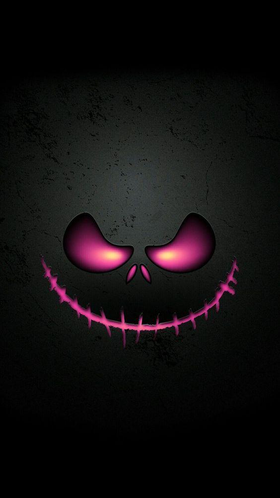 اجمل خلفيات ايفون Wallpaper Iphone 8 Plus Tecnologis Halloween Wallpaper Iphone Scary Wallpaper Skull Wallpaper Iphone