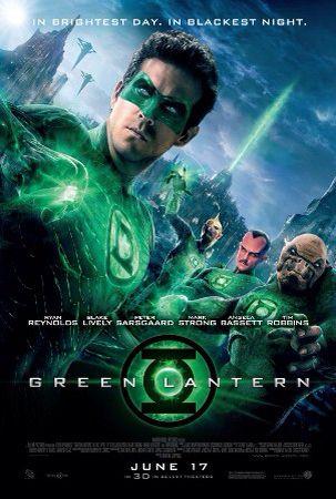 """GREEN LANTERN"" #GreenLantern #Dc"