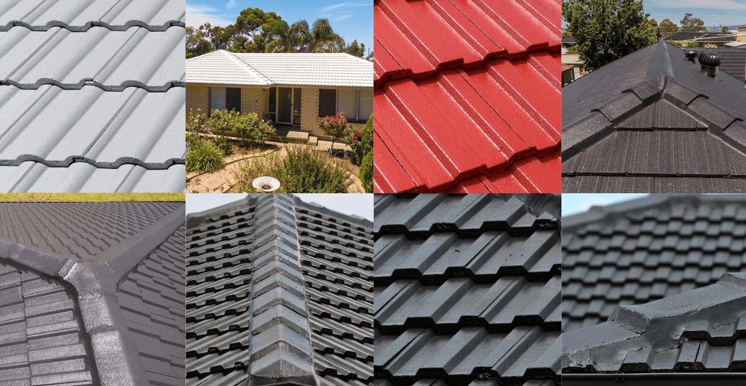 Why Roof Restoration Is Important In 2020 Roof Restoration Roof Maintenance Roof Repair