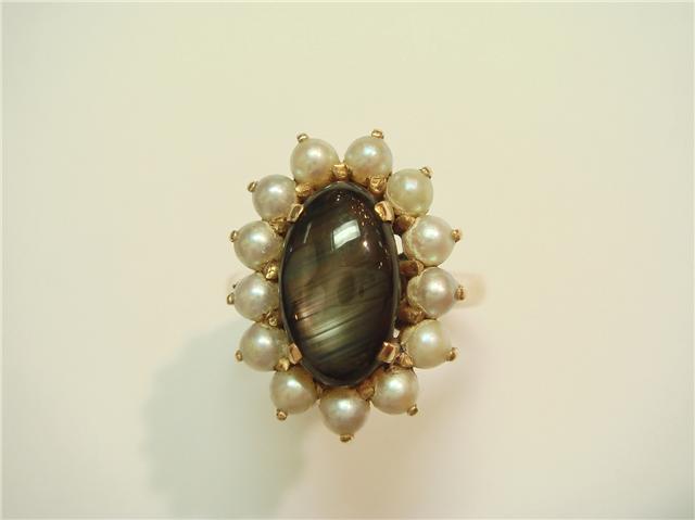 26++ Lillians jewelry kansas city ideas in 2021
