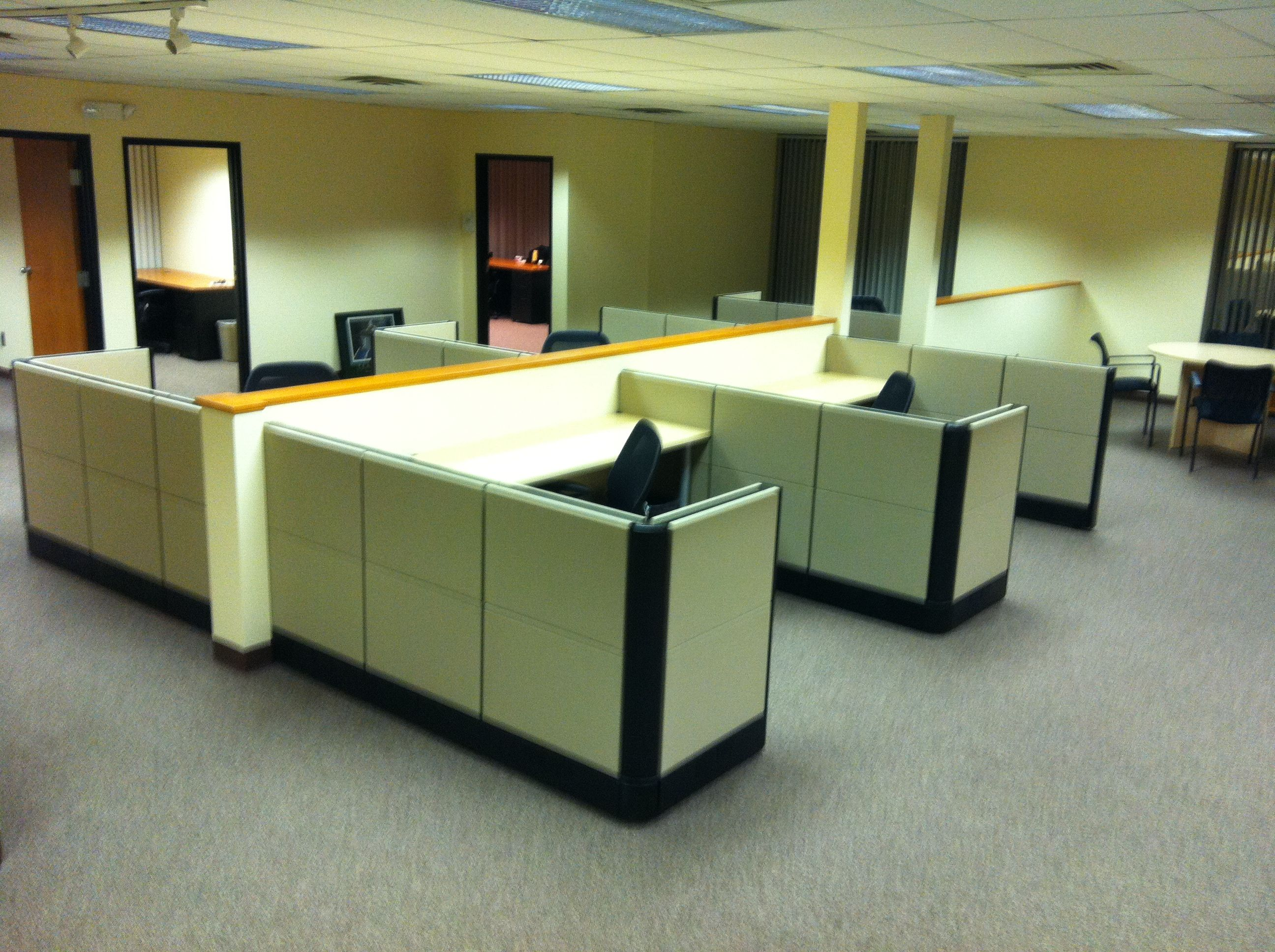 office houston tx cupboard furniture contemporary jcs modular cubicles