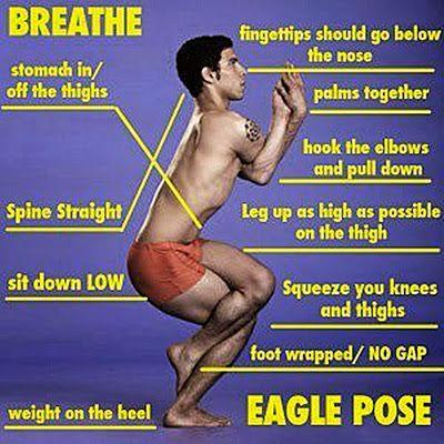 yoga goals imagebrittainy young  bikram yoga poses