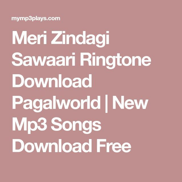Pin By Rais Alam On Mp3 Mp3 Song Download Ringtone Download Audio Songs