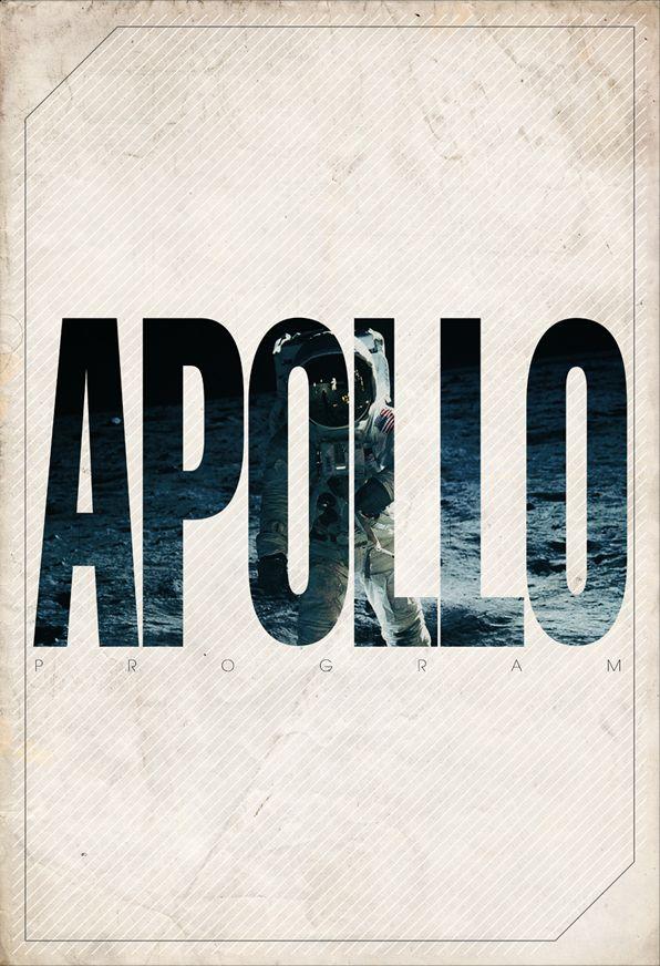 apollo space program documentary - photo #48