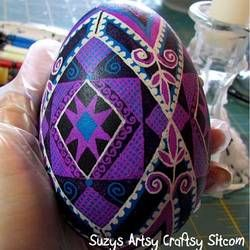 Just added my InLinkz link here: http://www.happinessishomemade.net/2013/02/19/100-ways-to-decorate-easter-egg/