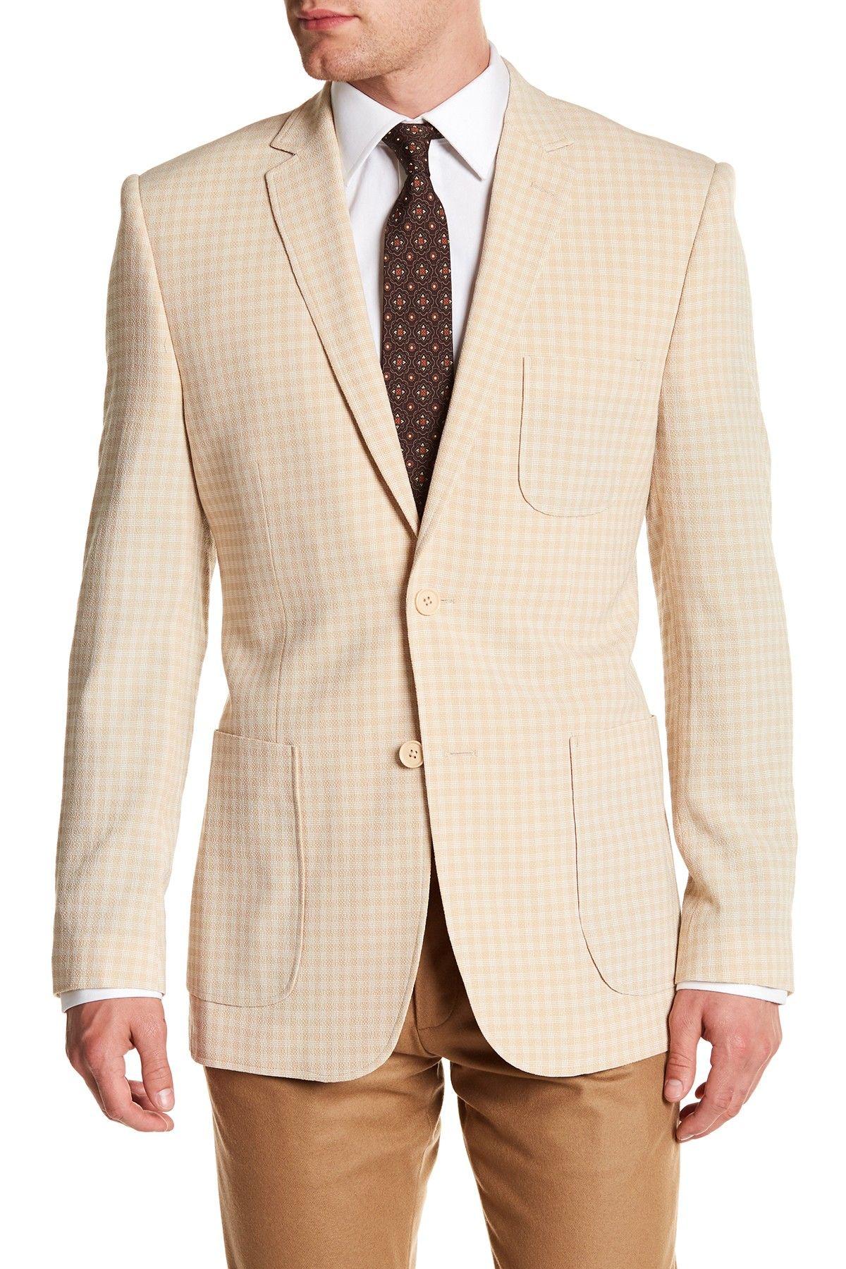 Pin On Men S Fashion [ 1800 x 1200 Pixel ]