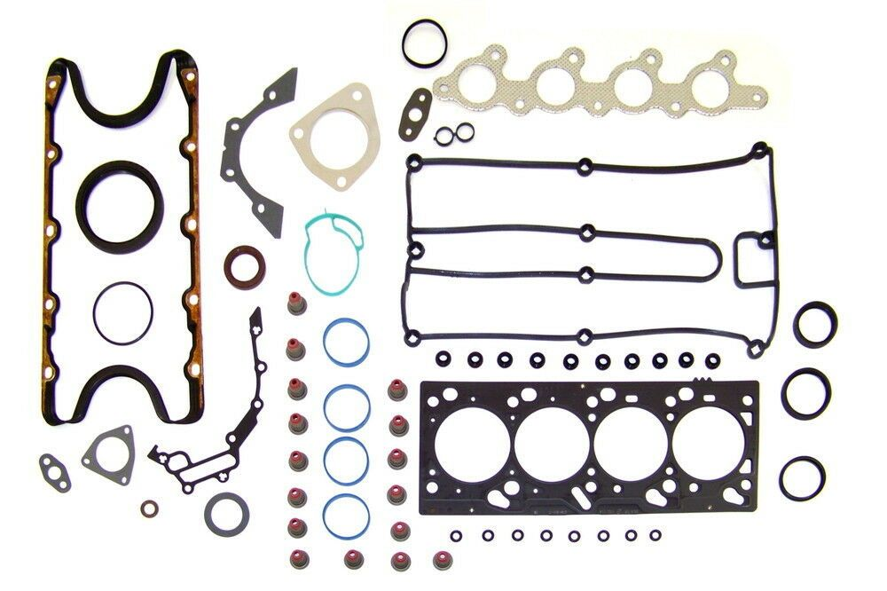 eBay Sponsored Engine Full Gasket Set fits 20022003 Ford